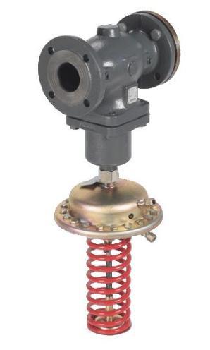 Клапан VFG 2
